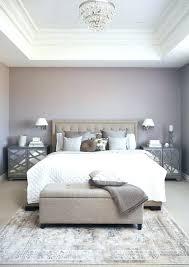 Hotel Inspired Bedroom Ideas