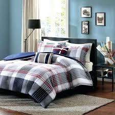 red plaid bedding sets blue plaid comforter plaid comforter sets red plaid flannel bed sheets red plaid bedding sets red and blue