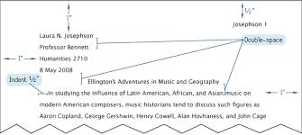 essay in mla format example write narrative essay th grade
