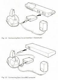 Z2 Manual Figs1.23mo zero2 microrobot manual on subtracting across zeros printable directins