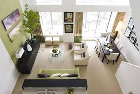 Small Living Room Design  FpudiningSmall House Interior Design Living Room
