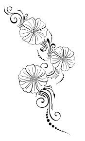 для всех кто хочет научиться рисоватьмаленькие мастерклассы