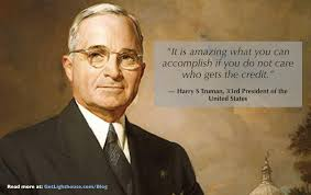 john wooden es this one is similar to harry truman s