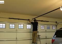 norman garage doorNorman Garage Door Repair Norman OK 73069  YPcom