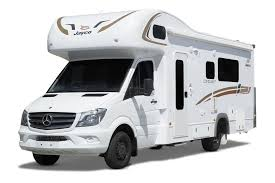 jayco fiat ducato conquest questions answers productreview com au