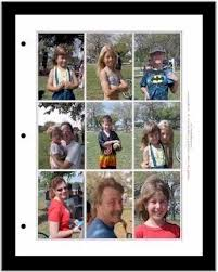 wallet size photo dimension 20 images of 2x3 wallet photo template canbum net