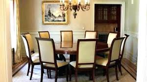 creative design dining room table with 8 chairs 8 chair dining room set gl dining table