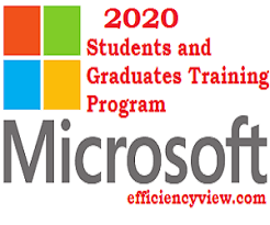 Microsoft Internship Apply Microsoft Nigeria 2019 2020 Recruitment Internship Program