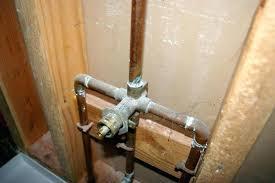 removing shower valve replace shower stem replacement shower valve replace shower valve shower valve replacement replacing