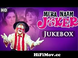 superhit hindi songs from video song