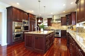 kitchen cabinet tampa brilliant kitchen cabinets 6 used kitchen cabinets tampa bay area