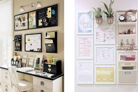 home office organisation. Home-office Organisation! Lyfestyled_declutteringtips_DIY_organisation_athomeoffice_deskspaces_wallfiling Home Office Organisation I