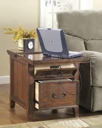Woodboro Lift Top Coffee Table Ashley T478 20 Woodboro Lift Top Coffee Table Best Furniture