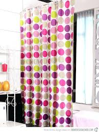 bright and colorful shower curtain designs home design lover colorful shower curtains chic colorful shower colorful colorful shower curtains