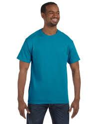 Jerzees Heavyweight Blend Size Chart Jerzees 29m Adult 5 6 Oz Dri Power Active T Shirt