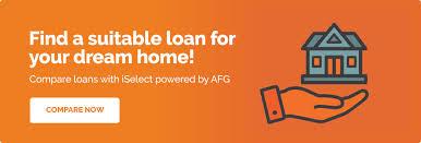 Comprehensive Mortgage Calculator Home Loan Calculator Mortgage Affordability Calculator