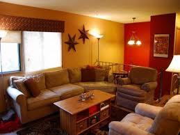 Paint In Living Room Living Room Living Room Ideas Brown Sofa Living Room Ideas Brown