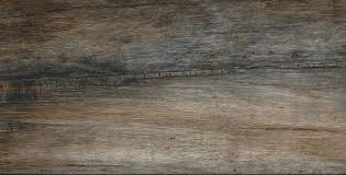 primo vintage wood teak wall tile wall finishing primo vintage wood teak wall tile at low only on buildnext in buildnext in