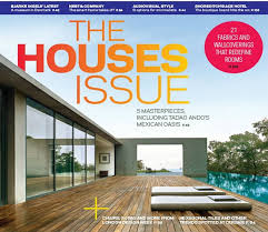 Small Picture TOP Interior Design Magazines in Canada