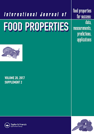 Phenolic profile and biological activities of Micromeria graeca (L ...