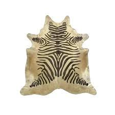 zebra rugs for real zebra rug white tiger rug hide rugs for real zebra rug african authentic genuine burchell zebra skin hide rug