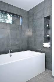 grey bathroom tile grey tile bathroom grey bathroom tile bathroom modern with angled sill grey tile grey bathroom tile