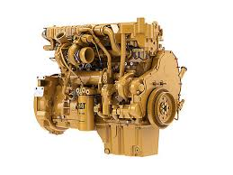 cat engine water pump on diagram of caterpillar engine water pump caterpillar c13 c15 diesel engine maintenance service manual down