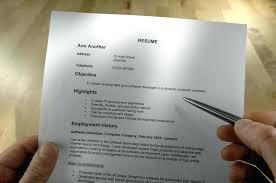 8x10 Resume Paper Resume Cover Letter For Nursing Resume 17