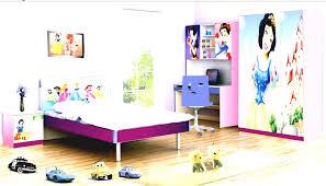 teens bedroom furniture teenagers industry standard design bedroom furniture teenagers