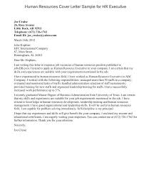 Head Basketball Coach Cover Letter Example Coaching Cover Letter Resume Head Football Coach Basketball