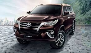 new f1 car release dates2019 Toyota Fortuner Models Price Release Date Engine and