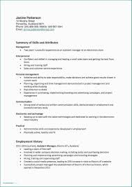 Store Manager Resume Examples Best Store Manager Resume