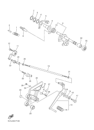 Sebp27440896 also showthread together with fuel line diagram for a cat 3126 further cat 3406 wiring