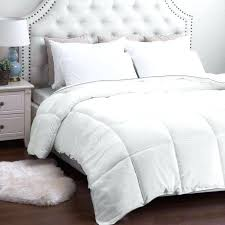 down comforter bed bath beyond medium size of want to be sets bed bath and beyond