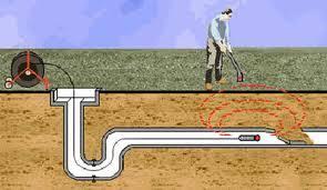 leak detection las vegas. Modren Leak Las Vegas Leak Detection Throughout A
