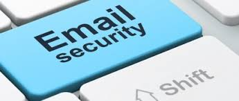 Email Scams Steering Clear Of Email Whaling Scams At Work Just Ask Gemalto En