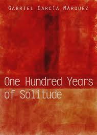 best one hundred years of solitude book covers images on   one hundred years of solitude what a book