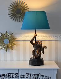 Affe Lampen Gebraucht Kaufen Ebay Kleinanzeigen