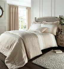 ivory and gold bedding bedspreads teal and grey bedding white gold bedspread black