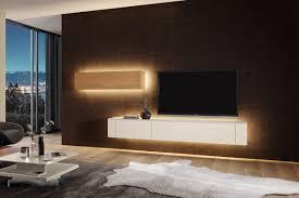 Möbel Bernskötter Gmbh Räume Wohnzimmer Hülsta Hülsta