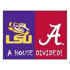 lsu area rugs house divided 3 ft x 4 ft area rug area rugs canada