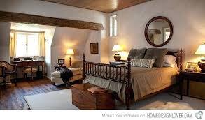 cottage bedroom design. Country Cottage Bedroom Decor Equestrian Living Design