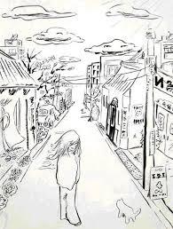Dessinés Avec Le Coeur 心からのイラスト Laetis Illustration Corner