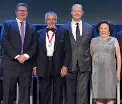 AHA NSW Awards 2019 Hall of Fame John Whelan Ross Colosimo Kim Maloney  Margaret Maloney_crpadj_LR_28t - PubTIC