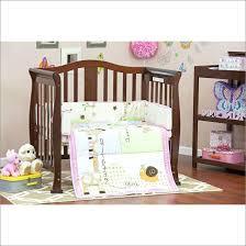 mini crib bedding set mini cribs green assembled bohemian bedside round crib bedding sets for boys mini crib bedding set