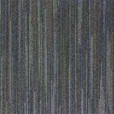 office floor texture. Office Carpet Tile Trends And Floor Tiles Pictures Texture