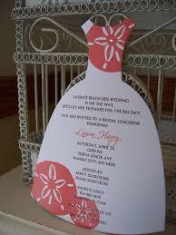 diy wedding shower invitations diy bridal shower beautiful wedding shower invites wedding shower invites