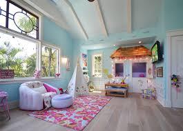 decorating bonus room kids beach style with little girls playroom clerestory window bonus room playroom office