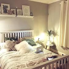 Fairy Lights Bedroom Ceiling Delightful Ideas Fairy Lights For Fairy Lights  Bedroom Ideas Fairy Lights Bedroom . Lights For Your Bedroom ...