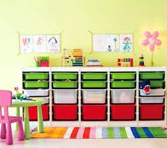 ikea playroom furniture. Ikea Kids Playroom Storage Stuva Ideas . Furniture